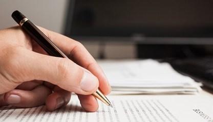 motivation letter vs cover letter coachfaith s blog